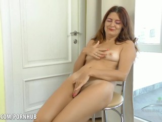 Real mom xxx gif