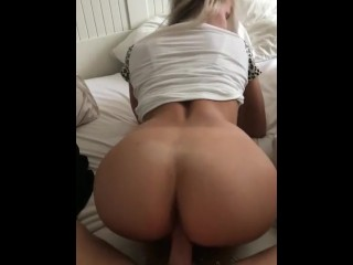 Miley cyrus cumshot adult new archive free