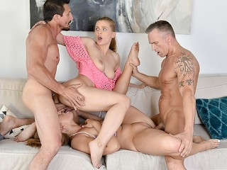 Kendra sunderland interracial obsession