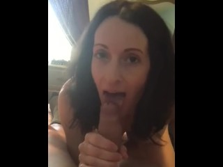 Free homemade mature tube