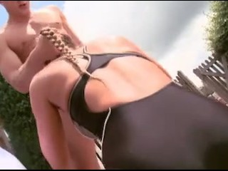 Shyla stylez videos blowjob
