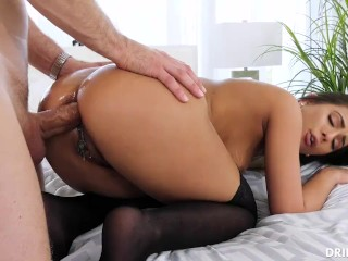 Real amateur wife sex on vacation