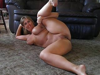 hot mom on son porn