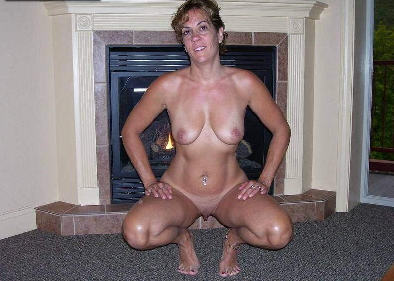 free ginger lynn nude pic