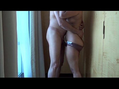 middle aged auntys nude fucking images