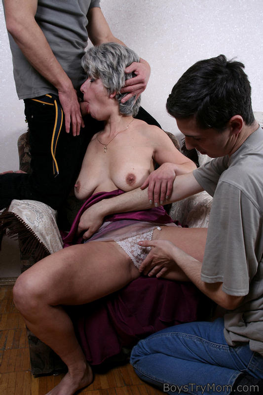young virgin malay girl naked