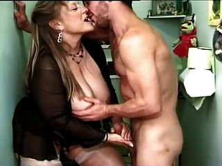 sexcy video download