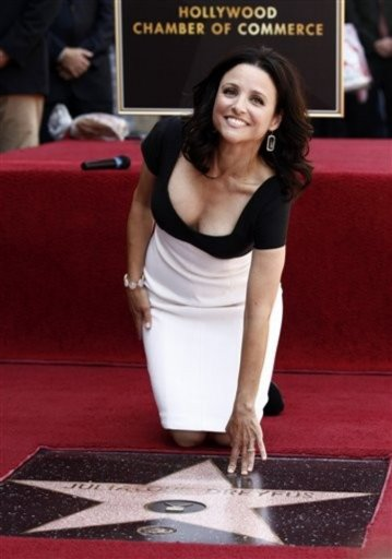 older women with young breasts
