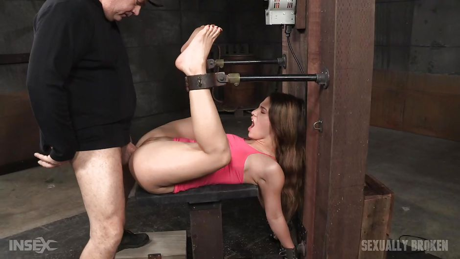 group sex swinging couples