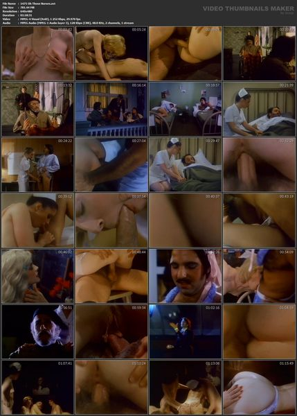 mary kate and ashly olsen naked